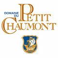 Domaine du Petit Chaumont Aigues Mortes