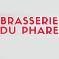 Gagnez un restaurant pour 2 au Grau du Roi au restaurant Brasserie du Phare avec Resto-Avenue en écoutant l'émission de cuisine de France Bleu Hérault.