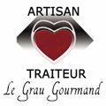 Le Grau Gourmand Grau du Roi traiteur au centre commercial Le Port Royal qui propose aussi une boucherie-charcuterie
