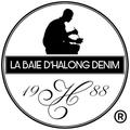 La Baie d'Halong a rouvert le 19 mai pour présenter ses spécialités vietnamiennes en terrasse.(® facebook baie d'halong)