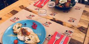 La Boqueria Steak House à Nîmes propose des pièces du boucher en plats du jour dans son restaurant de viandes. (® facebook La Boqueria)