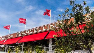 Le Marcellino Nîmes Restaurant italien présente sa nouvelle carte et ses brochettes.(® facebook le marcellino)