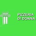 Pizzeria di Donna Nîmes propose des pizzas faites maison ( même la pâte!) à base de produits italiens à découvrir en centre-ville, en salle ou en terrasse.
