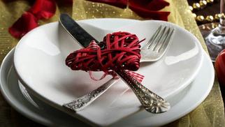 Restaurant Vatel Nîmes propose un Menu Saint Valentin dans le cadre de ses offres Saint Valentin.