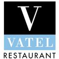 Le restaurant Vatel Nîmes propose un Menu Truffe jusqu'au dimanche 16 février 2020 au restaurant gastronomique.