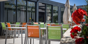 Vatel Nîmes Restaurant : réservez votre voyage gustatif pour le 19 mai  (® vatel)