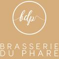 Venez découvrir un nouveau restaurant, idéalement situé au Grau du Roi : la Brasserie du phare !