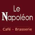 Venez goûter aux plats typiques de la Rome Antique au Napoléon , bar et restaurant en centre-ville de Nîmes.