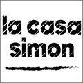 Venez vous régaler à la Casa Simon en plein cœur historique de Nîmes !