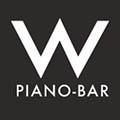 Votre restaurant- piano bar le W maintient ses horaires du soir à Nîmes