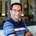 La Brasserie du Phare au Grau du Roi qui est un restaurant fait maison avec une carte tournée autour des poissons et coquillages est gérée par Cyril Corsan.(® SAAM-Fabrice CHORT)