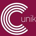 C Unik Nîmes est un restaurant-Bar à vins et tapas au sein de l'hôtel C suites.(® facebook C unik)
