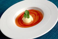 Vous cherchez un restaurant fait maison à Nîmes ? Réservez votre table à L'Esclafidou en centre-ville. (® SAAM-fabrice Chort)