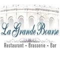 La Grande Bourse Nîmes est un bar-restaurant à quelques pas des Arènes