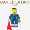 La brasserie Le Latino vous reçoit en centre-ville dans une ambiance conviviale tout proche des Arènes.(® facebook le latino)