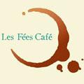 Les Fées Café Nîmes est un Restaurant littéraire esprit Coffee Shop en centre-ville.(® facebook les fées café)