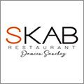 Le Restaurant Skab Nîmes propose une cuisine gastronomique à quelques pas des Arènes. (® facebook skab)
