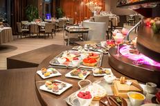 Vatel Nîmes Restaurant gastronomique qui propose une cuisine fait maison avec des produits frais (® Vatel)