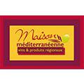 Maison méditerranéenne des vins Grau du Roi vous reçoit tous les jours sur la route de l'Espiguette
