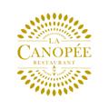 restaurant La Canopée du Château de Pondres**** aux portes de Sommières propose une cuisine gastronomique méditerranéenne initiée par le chef Frederick Pelletier.